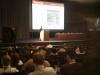 Optimization 2009, Ashmanov Conference