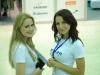 Russian Internet Week 2009