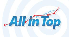 AllinTop - семинары и корпоративные курсы