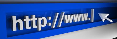 11 советов по составлению правильных URL адресов
