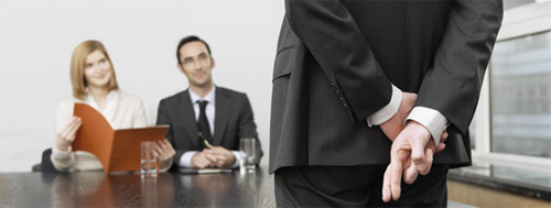 Нанимаем SEO подрядчика или как найти специалиста по продвижению сайтов
