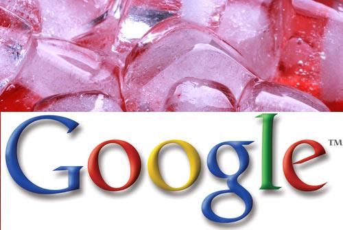 Google и свежий контент