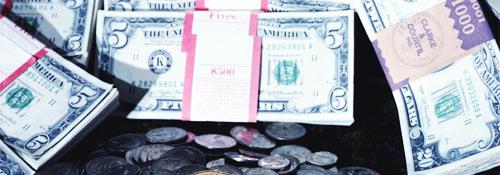 4 причины почему рекламные бюджеты не вписываются в рамки кампаний и как решить эту проблему