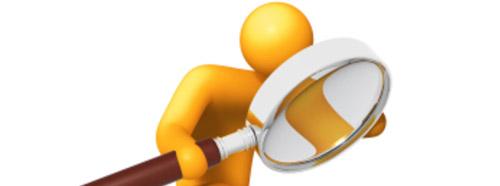 http://seom.info/wp-content/uploads/2009/12/seomoz-itogi-goda-0.jpg