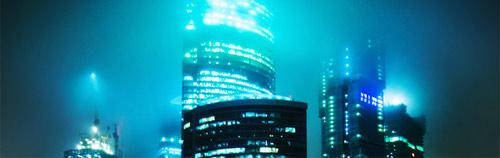 Будущее SEO - структурированная информация
