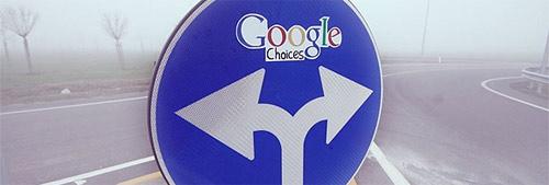 Поисковая директива Link: развенчиваем мифы Google