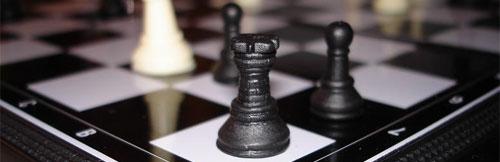 Стратегии эффективных ссылочных кампаний