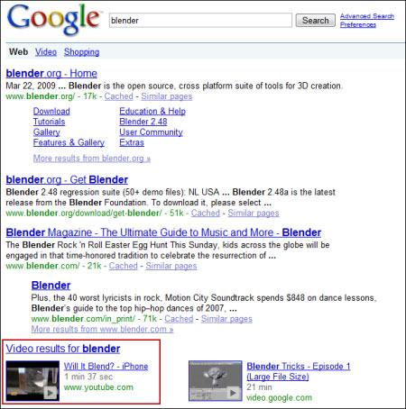 Контент + Ссылки = Успех в поисковых машинах