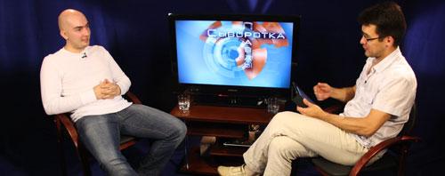 Seopult TV: Что такое сателлитостроение в Рунете сегодня?