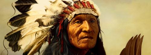 Многофункциональность правил rewrite на Apache