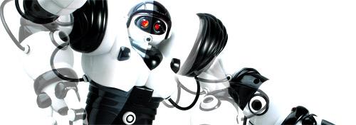 Новшества Googlebot или о том как индексирует Google