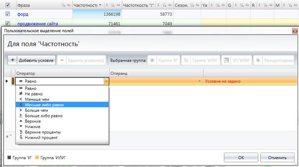 Русские прокси для ComparseR
