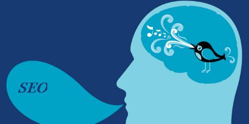 Эффект Твиттера: как Твиттер влияет на выдачу