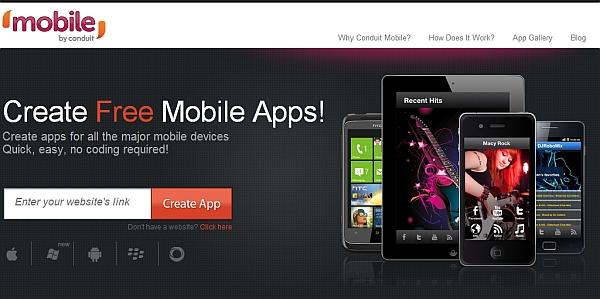 Необходимо показать изображения смартфонов? Придерживайтесь продукции Apple