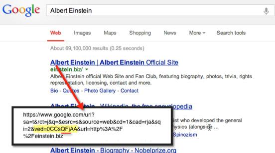 производится стандартный поиск в Интернете