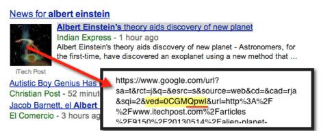 Когда присутствует QpwI, тогда это означает то, что у результата присутствовала миниатюра изображения